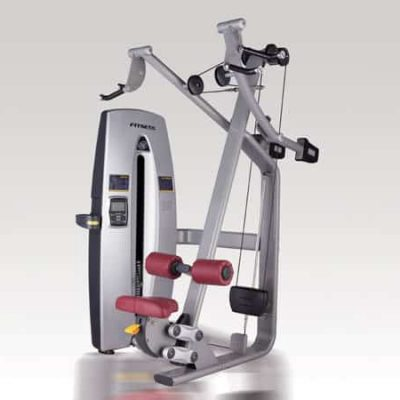 Gamme exception Pulldown