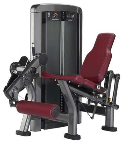 SKLI-014-Seated-Leg-Extension