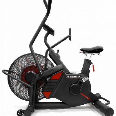 Air Bike Suprême Xebex