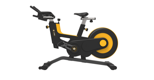Vélo de Cycling professionnel Indoor EXO