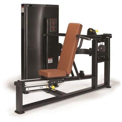 Appareil de musculation Multi-Press Lexco / modèle LS-509