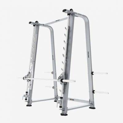 Multipower Smith Machine EB01 Bodytone