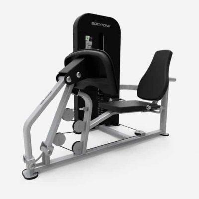 Leg Press C59 Bodytone Compact