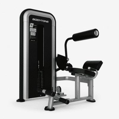 Back Extension E42 Bodytone Evolution