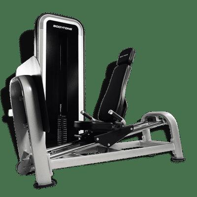 Leg Press E59 Bodytone Evolution