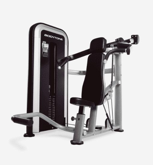 Shoulder Press E20 Bodytone Evolution