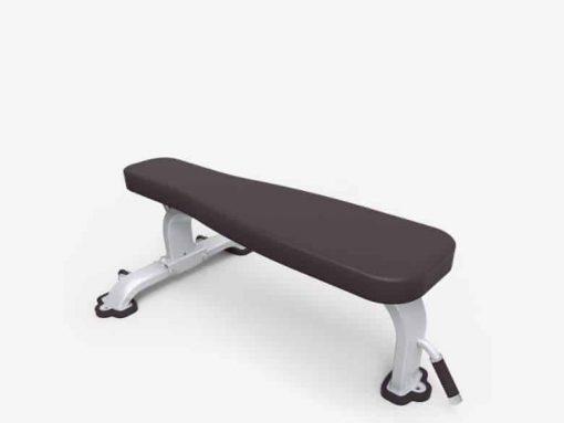 Flat Bench EB04 Bodytone