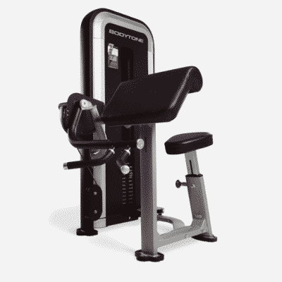 Biceps E30 Bodytone Evolution