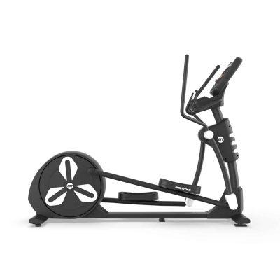 Vélo Elliptique Professionnel Bodytone Evoe2