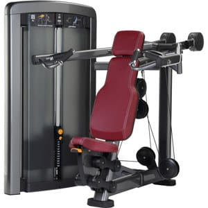 SKLI-003-Shoulder-Press