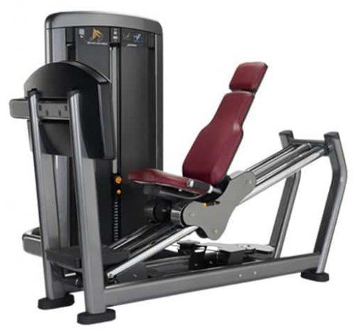 SKLI-015-Horizontal-Leg-Press