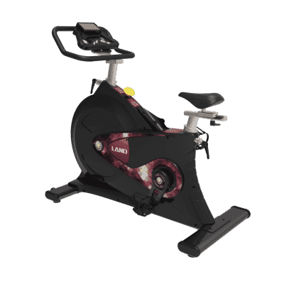 Spinning Energy