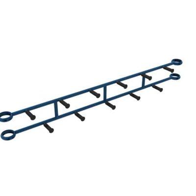 Module Ladder Handle BLCRP-10