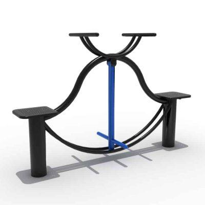 Lower Limbs Exerciser blo-051