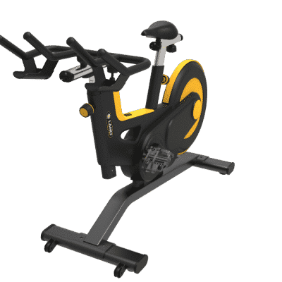 Cycling Indoor EXO