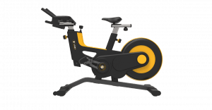 921.7480 300x156 - Vélo de Cycling professionnel Indoor EXO