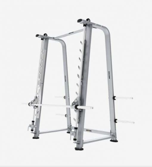 Multipower Smith Machine EB01 Bodytone