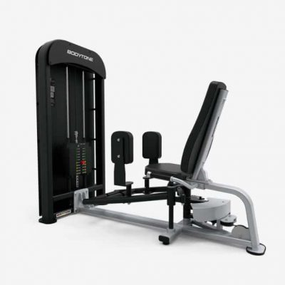 Adductor Abductor C57 Bodytone Compact