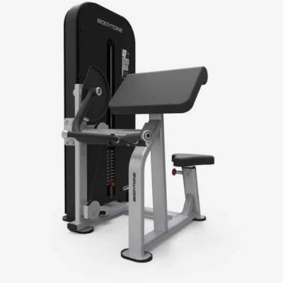 Biceps C30 Bodytone Compact