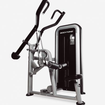 Lat Pulldown E14 Bodytone Evolution