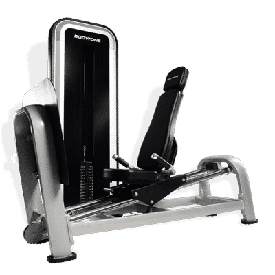 Leg Press E59 Bodytone Evolution