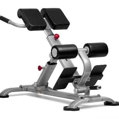 Hyperextension Bench EB09 Bodytone