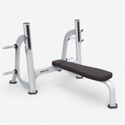 Olympic Bench Press EB08 Bodytone