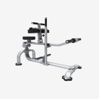 Seated Calf Bench EB05 Bodytone